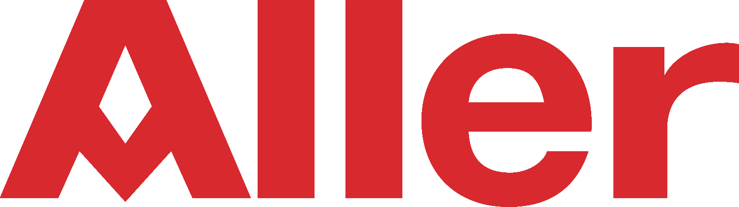 Aller-logo-1795C-PANTONE