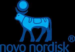Novo_Nordisk-logo-364B7BFB50-seeklogo.com